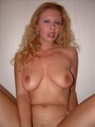 Erotikgirl Ilona (33) macht AV ohne